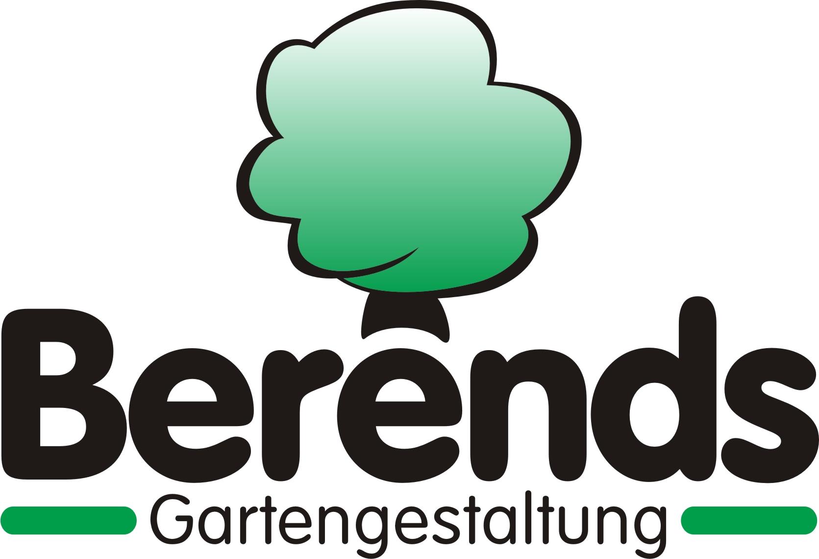 Garten und landschaftsbau hesel 26835 yellowmap for Gartengestaltung logo